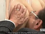 Private, Chinese, Fetish, Tongue, Boobs, Milf, Big tits, Asian, Crazy, Cougar, Tits, Bizarre, Huge, Kinky, Husband, Latex, Mommy, Curvy, Bound, Hairy, Wife, Ass, Old, Oral, Game, Japanese, Group, Bondage, Fat, Lover