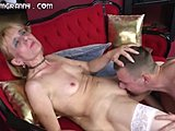 Babysitter, Mommy, Pussy, Mature, Housewife, Cock, Old, Wife, Swallow, Fucking, Milf, Granny, Cougar, Grandmother