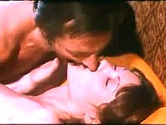 Blue films, Hardcore, Sex, Vintage, 3 some, Retro, European, Teen, Antique, Group, Czech