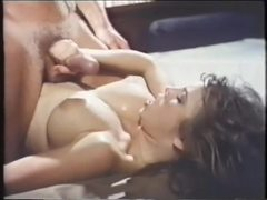 Teen, Outfit, Swedish, Sexy, Young, Fucking, Natural tits, Blue films, Big tits, Antique, Vintage, Titty fuck, European, Old, Retro, Tits, Schoolgirl, Scandinavian