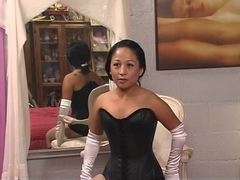 Nipples, Cute, Fetish, Feet, Milf, Corset, Maledom, Master, Young, Lingerie, Torture, Bdsm, Asian, Brunette, Slave