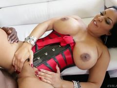 Nude, Huge, Big natural tits, Natural tits, Argentinian, Boobs, Brazilian, Blowjob, Silicone, Sexy, Tits, Fucking, Bent over, High definition, Fake tits, Hardcore, Big tits, Sex, Group, Model, Deepthroat, Pornstar, Milf, Latina, Ass, Ball licking, Pussy, Caribbean, Doggystyle, Lick, Cuban, Banging, Party