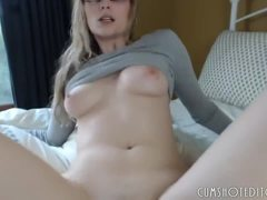Blonde, Daddy, Pov, Uncle, Tight, Young, Fucking, Perfect body, Ass, Big ass, Father-in-law, Teen