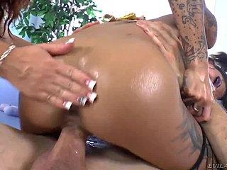 Kim Thai Massage Erotik För Tjejer