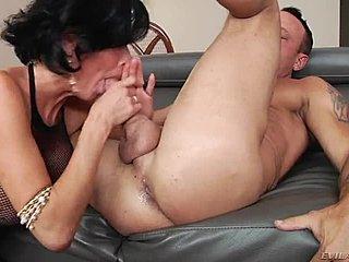 Pictures of pornstar chelsea jones