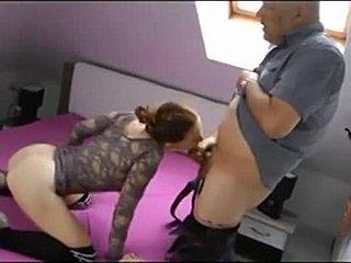 ilmaiset sex elokuvat seksi kauppa