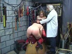 Sex, Group, Mature, Redhead, Milf, 3 some, Facial, Master, Maledom, Blonde, Nylon, Bdsm, Tits, Bisexual, Blowjob