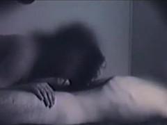 Hidden, Hidden cam, Mature, Slut, Not son, Young, Fucking, Mommy, Friend, Old, Amateurs, Son's friend
