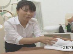 Bound, Cfnm, Fetish, Masseuse, Handjob, Bizarre, Latex, Bondage, Japanese, Chinese, Kinky, Massage, Tits, Asian, Nude