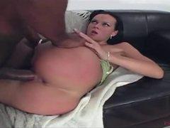 Amazing, Teen, Anal, Monster, Interracial, Young, Fucking, Oral, Cock, Brunette, Blowjob, Cum, Cumshot, Asshole, Handjob, Jizz, Assfucking, Huge, Facial, Babe, European, Hungarian, Ass, Sucking, Penis