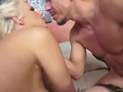 Monster cock, Double, Anal, Group, Party, Lick, Doggystyle, Virgin, Bent over, Fucking, Big cock, Ass, Teen, Hardcore, Sucking, Sex, Anal first time, Drilled, Gaping, Anal creampie, Machine, Banging, Assfucking, Vibrator, Toys, High definition, Dildo, Creampie, Cock, Bed, 10+ inch