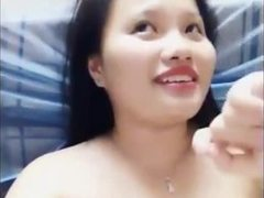 Webcam, Teen, Vietnamese, Amateurs, Asian