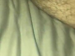 Cock, Leather, Daddy, Cock ring, Gay, Penis, Huge