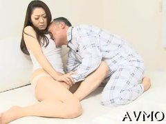 Mature, Cunt, Milf, Rough, Japanese, Hardcore, Blowjob, Babe, Asian, Arrangement