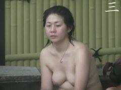 Asian bitches enjoy sucking the hard sausages