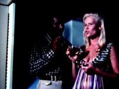 Dominointi, Bdsm, Siniset filmit, Brunette, Pariskunta, Sidottu, Blondi, Bondage, Vintage, Opiskelijatar, Laiha, Antiikki, Kaukaasialainen, Ulkoilma, Retri, Tissit, Pienet tissit, Fetissi