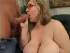 Nipples, Big nipples, Milf, Big natural tits, Natural tits, Cumshot, Tits, Saggy tits, Bouncing boobs