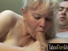 Grandmother, Cougar, Daddy, Young, Granny, Sucking, Old and young, Lover, Not brother, Milf, Taboo, Cock, Not sister, Old, Mommy, Horny, Not daughter, Mother-in-law, Mature
