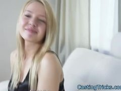 Cumshot, Teen, Pov, Homemade, Young, Fucking, Petite, Blowjob, Reality, Blonde, Cute, Innocent, Interview, Amateurs, Barely legal, Casting, Russian