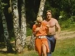 Orgy, Teen, Antique, Vintage, Group, Retro, Blue films, Hardcore, Sex