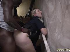 Police, Car, High definition, European, German