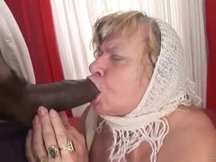 Grandmother, Cougar, Wrinkled, Mature, Chunky, Ebony, Huge, Lady, Hairy, Furry, Cum, Cock, Black, Chubby, Sucking, Cumshot, Blonde, African, Seduction, Fat, Bbw, Jizz, Pussy, Interracial, Facial, Old, Mommy, Horny, Tits, Ghetto, Granny