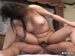 Oriental, Teen, Slut, Wet, Young, Fucking, Ass, Asian, Sex, Nasty, Cute, Uncensored, Babe, Chinese, Amateurs, Acrobatic, Japanese, Furry, Moaning, Tits, Hairy, Jav