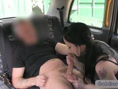 Hidden cam, Pov, Homemade, Fucking, Blackmailed, European, Voyeur, Sucking, Reality, Group, Hardcore, Spying, British, Pussy, Banging, Taxi, Car, Facial, Babe, Outdoor, Public, Amateurs, Blowjob, Hidden