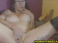 Hairless, Erotic, Glasses, Homemade, Whore, Fingering, Fake tits, Amateurs, Big tits, Dildo, Toys, Big ass, Boobs, Milf, Tattoo, Ass, French, European, Shaved, Mommy, Son's girlfriend, Tits, Stockings, Masturbation