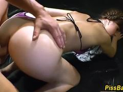 Orgy, Gangbang, Bizarre, Drunk, Oral, Cock, Kinky, Hardcore, Sucking, Sex, Group, Fetish, Golden shower, Banging, Pussy, Old, Blowjob