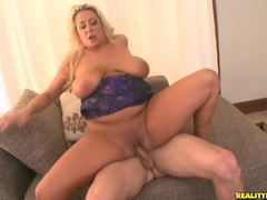 Teen, Huge, Panties, Body stockings, Chubby, Blowjob, Blonde, Deepthroat, Spanking, Hairless, Crotchless, Stockings, Girdle, Lingerie, Blowbang, Choking, Shaved, Bent over, Gagging, Reality, Ball licking, Doggystyle, Big tits, Fat, Bbw, Banging, Titty fuck, Boobs, Smother, Pantyhose, Garter belt, Tattoo, Tits, Lick, Hairy