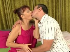 Grandmother, Cougar, Mature, Swallow, Huge, Young, Fucking, Oral, Massage, Sucking, Redhead, Lover, Granny, Boobs, Lick, Babysitter, Big tits, Pussy, Cum, Old, Mommy, Cock, Tits, Blowjob, Old and young