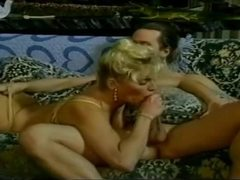 Erotic, Huge, Hairy, Furry, Big tits, Romantic, Antique, Boobs, Softcore, Classic, Orgasm, Old, Sensual, Retro, Tits, Vintage, Blonde