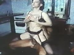Cougar, Antique, Monster, Milf, Classic, Huge, Old, Mommy, Retro, Vintage, Cock, Penis