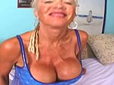 Cougar, Mature, Wet, Sexy, Fucking, Massage, Clothes ripped, Big tits, Blonde, Dripping, Boobs, Milf, Lick, Sucking, Pussy, Old, Mommy, Cock, Tits, Usa, Huge