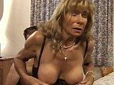 Beeg sex videa