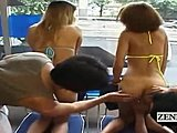 Group, Bizarre, Street, Fetish, Teasing, Chinese, Gangbang, Banging, Asian, 4 some, Fingering, Tits, Striptease, Outdoor, Kinky, Shy, Japanese, Sex, Naked, Bound, Orgy, Masturbation, Uncensored, Shop, Oral, Bikini, Clothes ripped, Foreplay, Bondage, Public, Latex