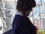 Hidden, Masturbation, Hidden cam, Solo, Japanese, Outdoor, Public, High definition, Voyeur, Asian