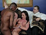 Gangbang, Anal, Share, Huge, Husband, Cuckold, High definition, Watching, Big tits, Group, Boobs, Wife, Banging, Assfucking, Cougar, Cheating, Big black cock, Mommy, Old, Tits, Milf, Monster cock