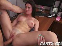 download free sex video