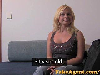 Paula interessiert, warum. Sex, Leidenschaft und Erotik immer mittwochs ab 22 Uhr.