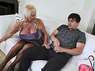 hardcore lesbo porm bileet