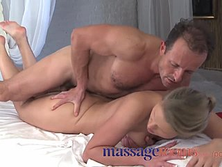 tight pussy sex pictures reese witherspoon porno