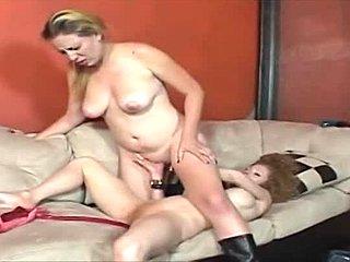 Amateur Porn sieť