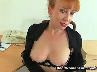 hihna Squirt porno