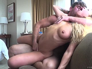 porn stars first anal