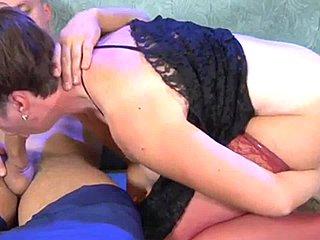 creampie anale video gay pickup porno