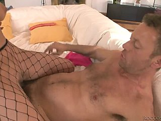 Gay latino porno gallerier