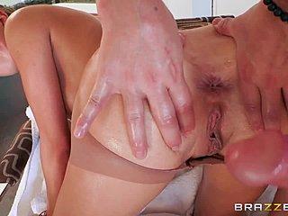 rýchle porno videá zadarmo