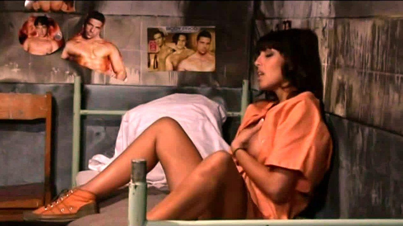 Pelicula porno yasmine a la prision Yasmine A La Prison De Femmes Action 9 Tubev Sex